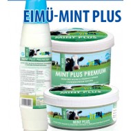 Eimu mint plus premium balsam 500 ml